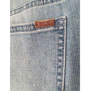 Jennifer Lopez Jeans - 3 for $12🛍Jennifer Lopez Denin Pants Size 22